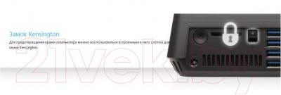 Неттоп Asus VivoPC VC60-B012M