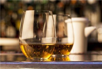 Набор бокалов для вина Riedel O Cabernet/Merlot (2 шт)