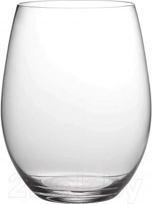 Набор для вина Riedel O (декандер и 4 бокала)