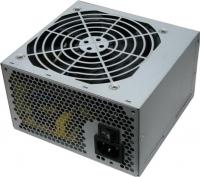 Блок питания для компьютера FSP ATX-350PNR -