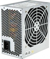 Блок питания для компьютера FSP Qdion QD450 450W -