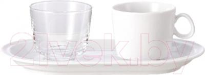 Набор для чая/кофе Rosenthal Nendoo