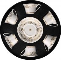Набор для чая/кофе Rosenthal Versace Medusa Gala -