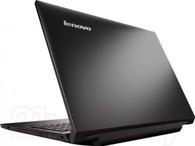 Ноутбук Lenovo B50-45 (59446257)