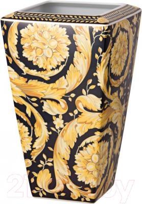 Ваза настольная Rosenthal Versace Vanity (24 см)