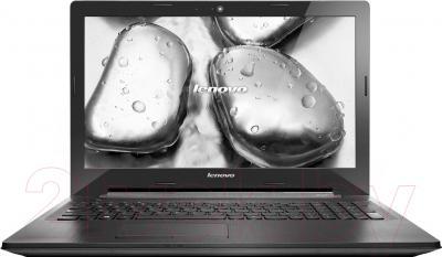 Ноутбук Lenovo G50-45 (80E301UXRK)