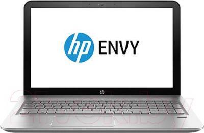 Ноутбук HP ENVY 15-ae105ur (P0G46EA)
