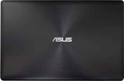 Ноутбук Asus F553SA-XX095T