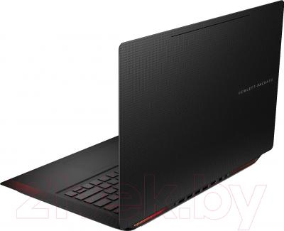 Ноутбук HP Omen 15-5251ur