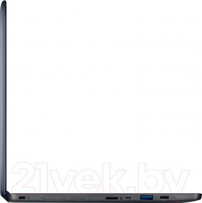 Ноутбук Asus Transformer Book Flip TP200SA-FV0108TS