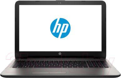 Ноутбук HP 15-af120ur (P0G71EA)