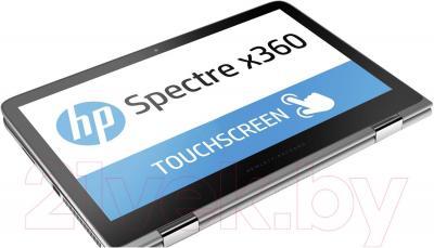 Ноутбук HP ENVY x360 15-w101ur (P0T19EA)