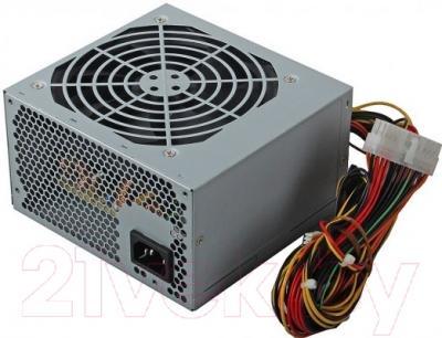 Блок питания для компьютера FSP Q-Dion QD400 80+  (9PA350AE21)