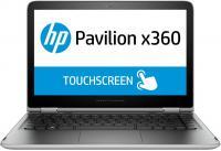 Ноутбук HP Pavilion x360 13-s101ur (P0S03EA) -