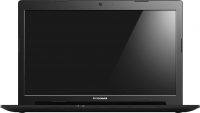 Ноутбук Lenovo G7080 (80FF004RRK) -