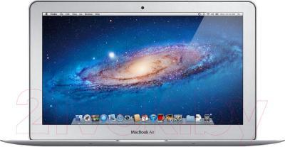 "Ноутбук Apple MacBook Air 11"" / MJVM2RU/A"