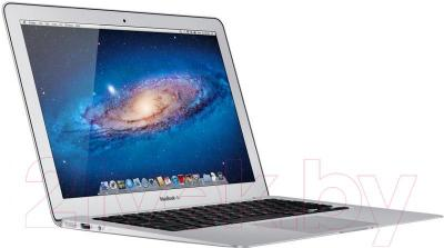 "Ноутбук Apple MacBook Air 11"" / MJVM2RU/A"