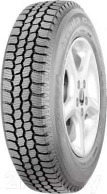 Зимняя шина Sava Trenta M+S 195/75R16C 107/105Q