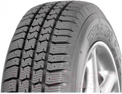 Зимняя шина Sava Trenta M+S 205/65R16C 107/105Q