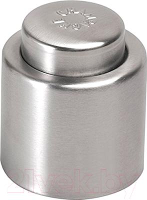 Пробка для шампанского BergHOFF 2800013