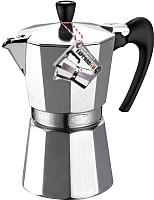 Гейзерная кофеварка BergHOFF Aroma 1030.12 -