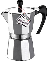 Гейзерная кофеварка BergHOFF Aroma 1030.09 -