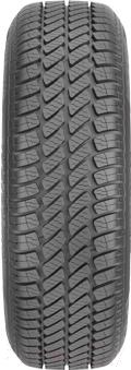 Всесезонная шина Sava Adapto 185/70R14 88T