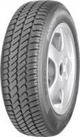 Всесезонная шина Sava Adapto HP 185/65R14 86H -
