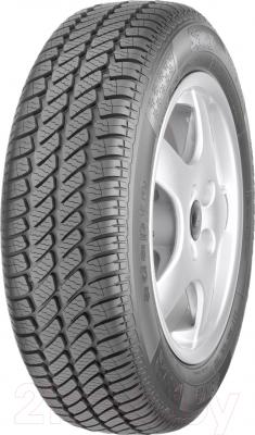 Всесезонная шина Sava Adapto HP 185/65R14 86H