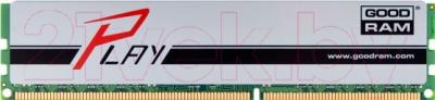 Оперативная память Goodram GYS1600D364L10/16GDC