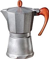 Гейзерная кофеварка G.A.T. Splendida 1080.03 -