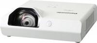 Проектор Panasonic PT-TX402E -