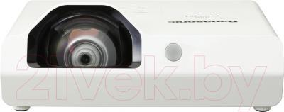 Проектор Panasonic PT-TX402E