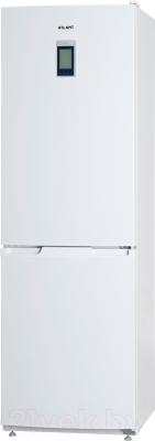 Холодильник с морозильником ATLANT ХМ 4421-009 ND