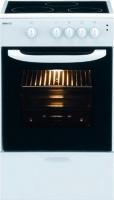 Кухонная плита Beko CSS48100GW -