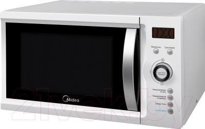 Микроволновая печь Midea AG823A4J