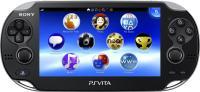 Игровая приставка Sony PlayStation Vita 2000 8Gb (PS719834144) -