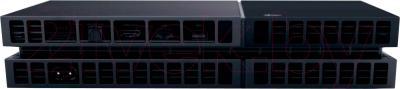 Игровая приставка Sony PlayStation 4 1Tb (PS719850243)