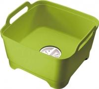 Кухонные принадлежности Joseph Joseph Wash&Drain Bowl 85055 (зеленый) -