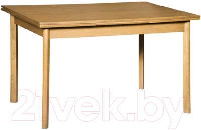 Обеденный стол Гомельдрев ГМ 6055 Дуб (P-43)