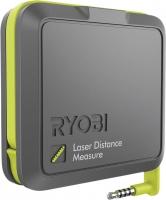 Дальномер лазерный Ryobi RPW-1000 (5133002373) -