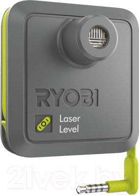 Нивелир Ryobi RPW-1600 (5133002375)
