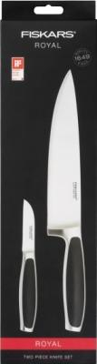 Набор ножей Fiskars Royal 1016461