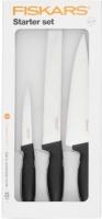 Набор ножей Fiskars Functional Form 1014207 -