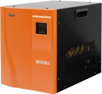 Стабилизатор напряжения Daewoo Power DW-TZM10KVA -