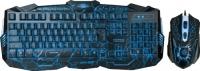 Клавиатура+мышь Marvo VAR-363 -