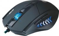 Мышь Marvo BRG-130 -