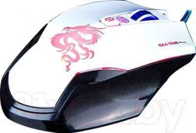Мышь Marvo BRG-770