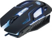 Мышь Marvo BRG-810 -
