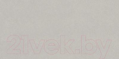 Плитка Estima LF01 (30x60)